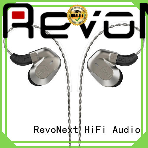 high quality best sounding earbuds manufacturer for office