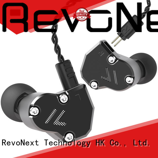 stable best on ear headphones qt2s noise cancelling for office