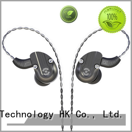 top quality hifi earphones supply for home