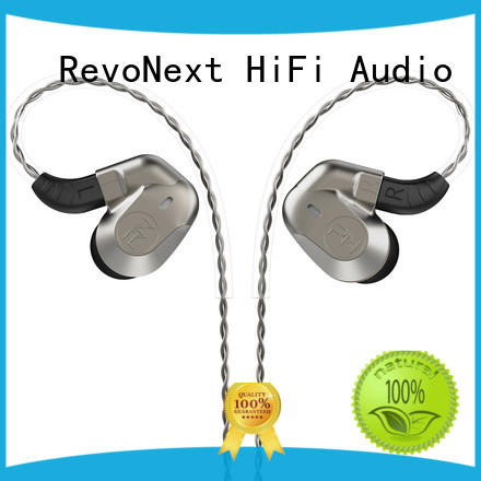 RevoNext good quality earbuds suppliers for office