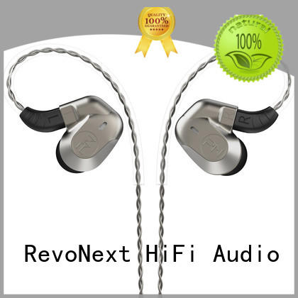 hifi sound effect top headphone brands in ear monitor for office