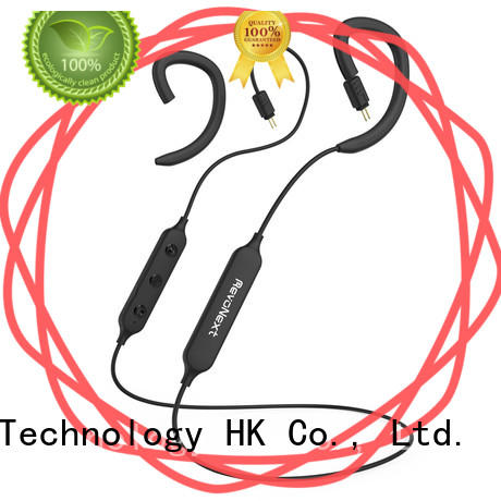 RevoNext cost-effective bluetooth headphones cable company