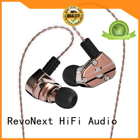 durable in ear monitors quad wholesale for school