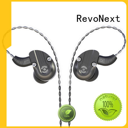 low-cost detachable earbuds best supplier for relaxing