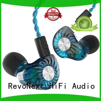 durable hi fi earbuds qt5 company for jogging