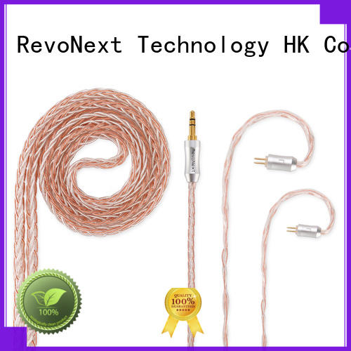 revonext headset pouch case for sport RevoNext