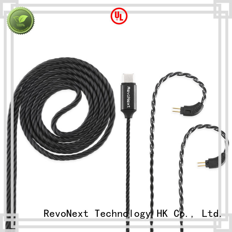 headphones earphone case carrying for sport RevoNext