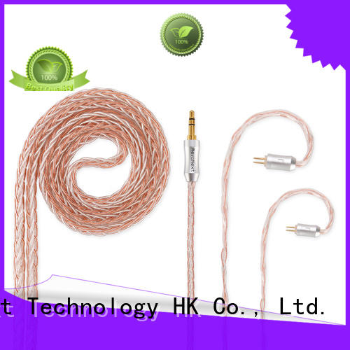low-cost hifi in ear headphones inquire now for promotion