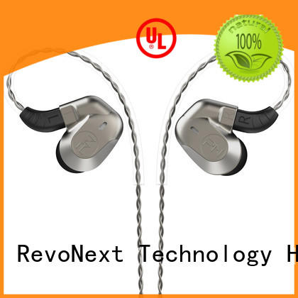 Bluetooth cable top rated in ear headphones noise cancelling for sport