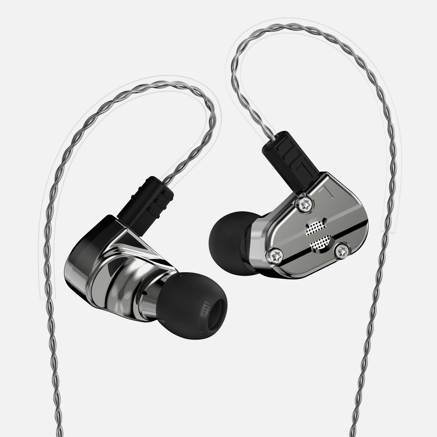 durable in ear monitors quad wholesale for school-2