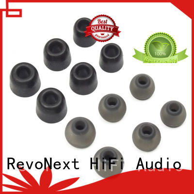 top selling earphone case online supply for convenience