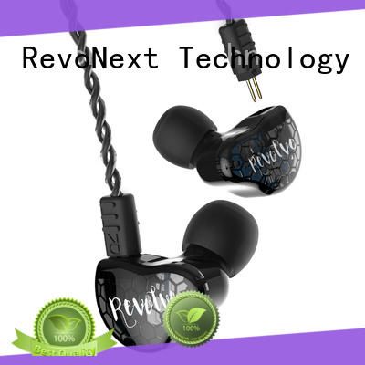 RevoNext best valued best cheap earbuds from China bulk buy