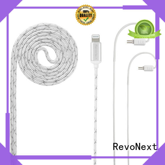 RevoNext bluetooth cable series for sale