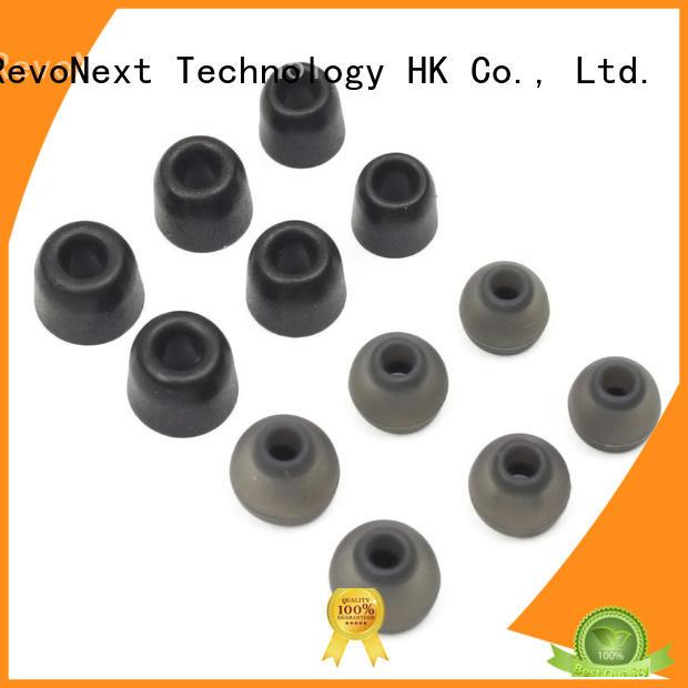 RevoNext earphone box wholesale for convenience