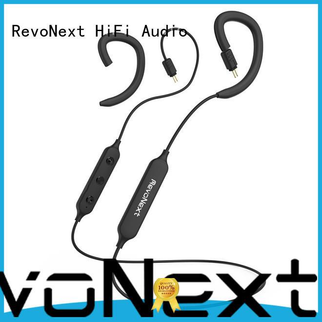 RevoNext case earphone holder case for sale for sport