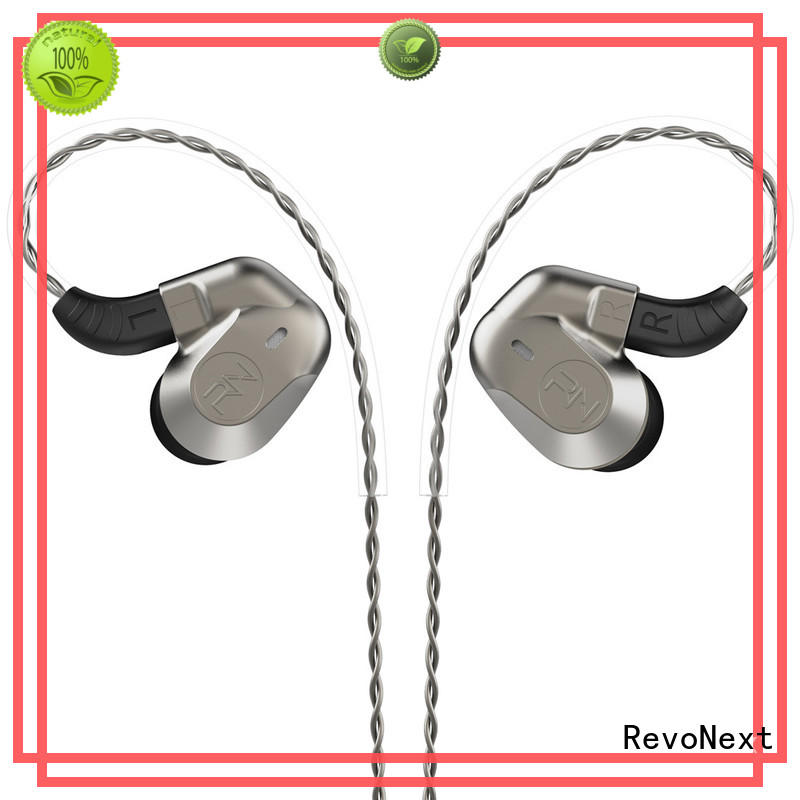 worldwide most robust in ear headphones bulk buy for firness room