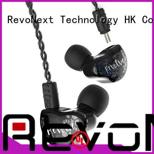 RevoNext professional in ear monitors directly sale for sale