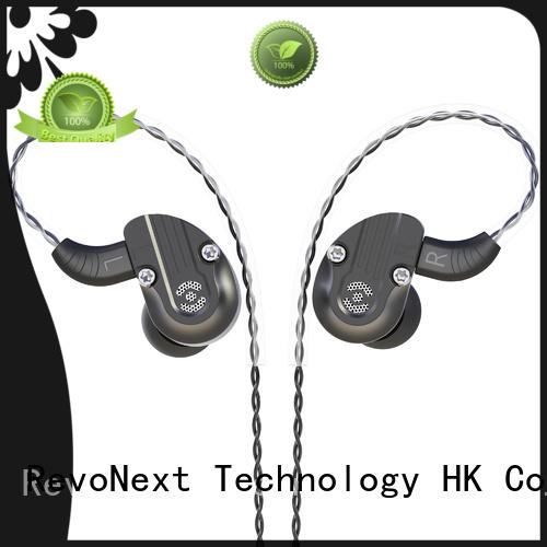 RevoNext best value sports earphones best manufacturer for home