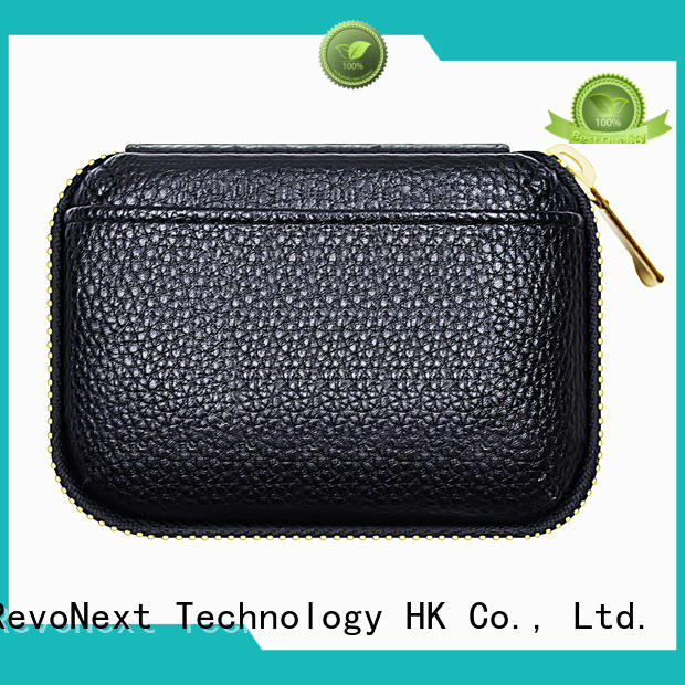 RevoNext cheap buy earphone case from China for earbuds