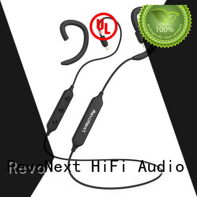 earphone pouch carrying for home RevoNext