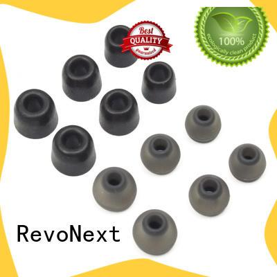 RevoNext best price wireless headphone case wholesale for earphone