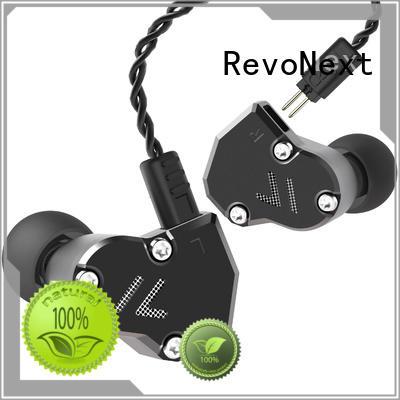 RevoNext best valued inner ear headphones best supplier bulk buy