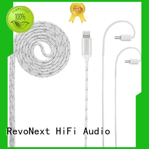 b02 cute earphone case supply for sport RevoNext