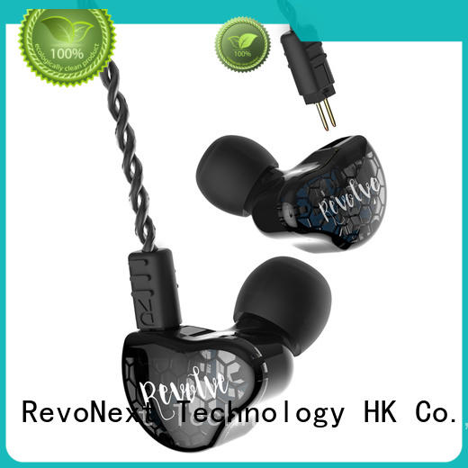 reliable in ear headset inear suppliers for jogging